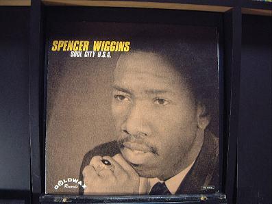 スペンサー ウィギンス.JPG