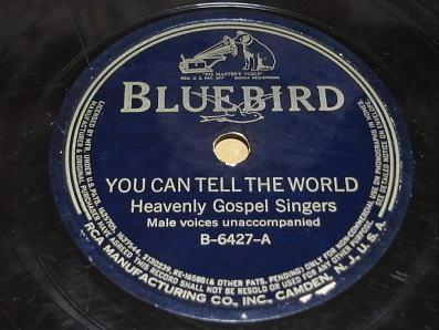 R0023105 HEAVENLY GOSPEL SINGERS 1936年 2月13日.JPG