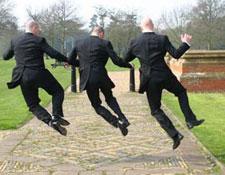 joy_jump.jpg